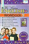 Англійська мова 9 клас несвіт - Робочий зошит