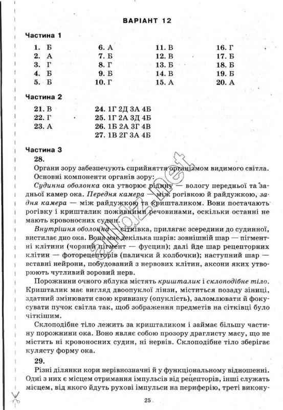 Гдз по Литературе 6 Класс Лермонтов
