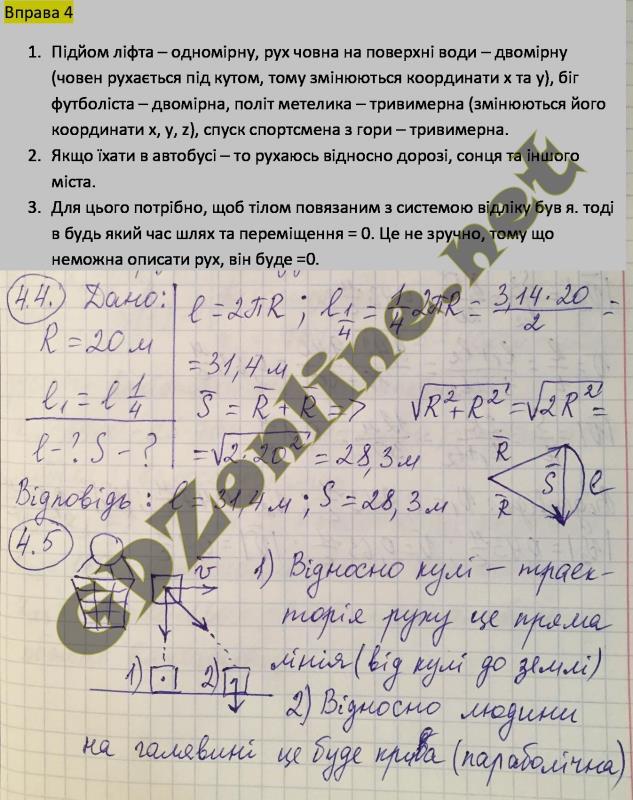 Книга по физике 10 класс барьяхтар божинова