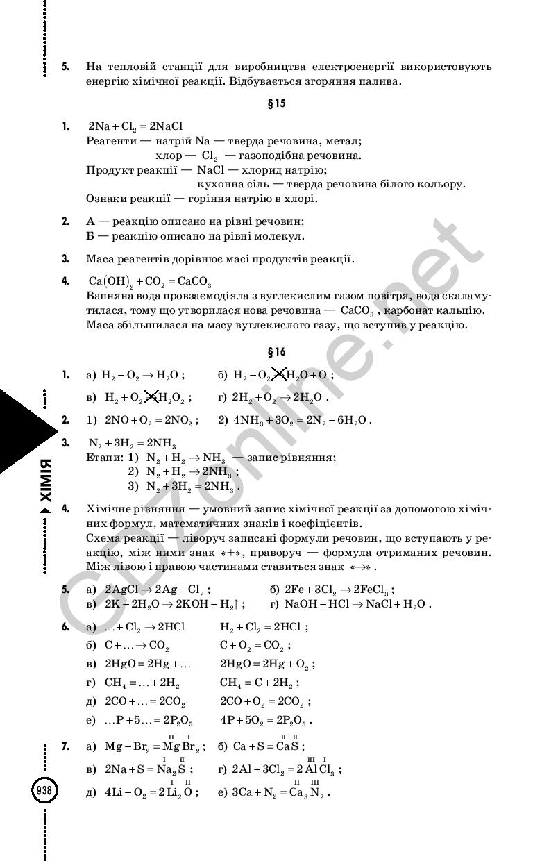 котик тагліна біологія 10 клас гдз