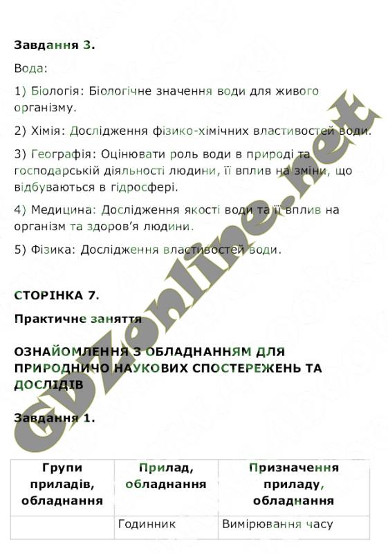Решебник по татарскому языку 9 класс закиев