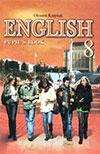 Англійська мова (Карп'юк) 8 клас